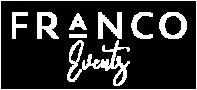 Franco Events